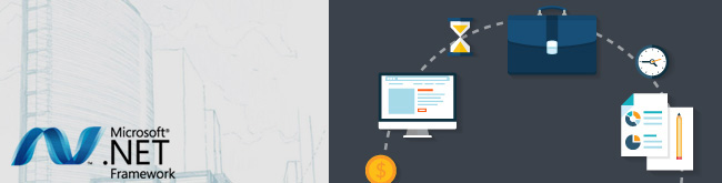 Web Based Business Process Automation System